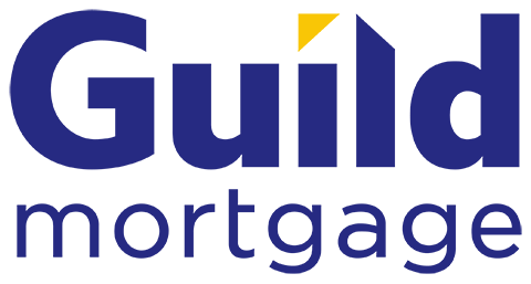 Carol Flanagan – Guild Mortgage LLC